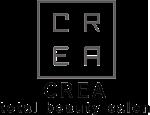 京都府宇治市のプライベートエステサロン CREA(クレア)